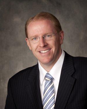 Jason T. Holden