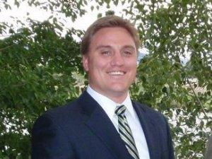 Dwight J. Schulte