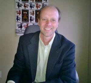 Peter Ohman